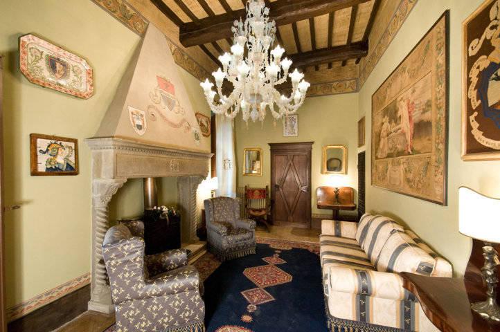 Castello-di-Castelleone-in-vendita-a-Deruta-Perugia-23
