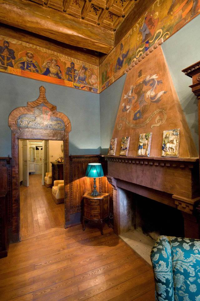Castello-di-Castelleone-in-vendita-a-Deruta-Perugia-24
