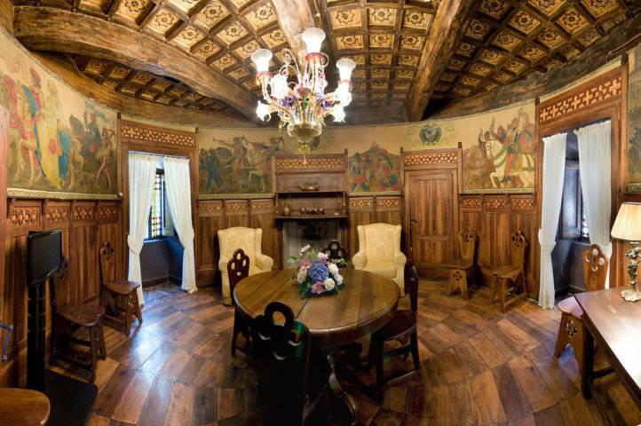 Castello-di-Castelleone-in-vendita-a-Deruta-Perugia-25