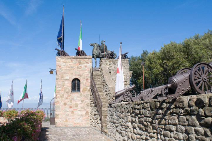 Castello-di-Castelleone-in-vendita-a-Deruta-Perugia-26