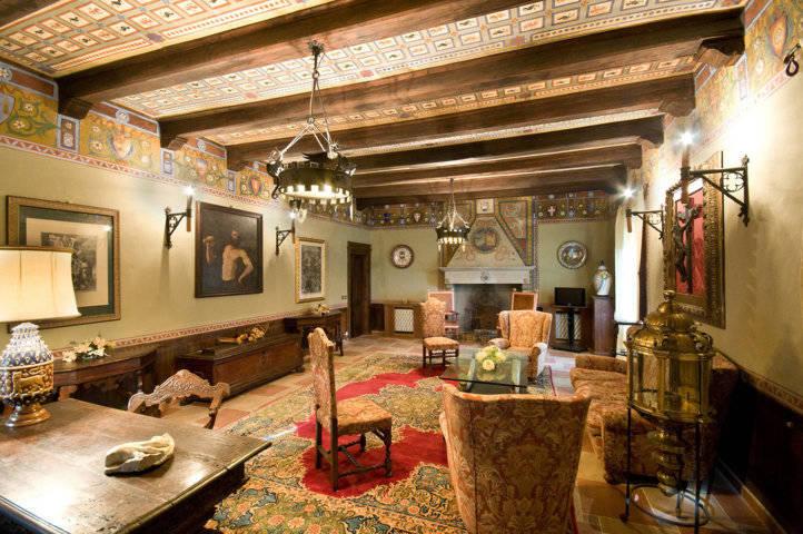 Castello-di-Castelleone-in-vendita-a-Deruta-Perugia-3