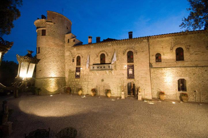 Castello-di-Castelleone-in-vendita-a-Deruta-Perugia-4