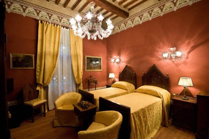 Castello-di-Castelleone-in-vendita-a-Deruta-Perugia-7