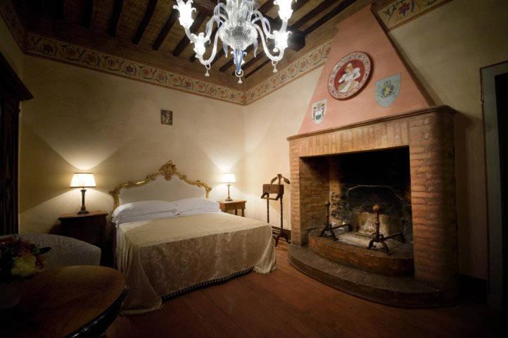 Castello-di-Castelleone-in-vendita-a-Deruta-Perugia-9