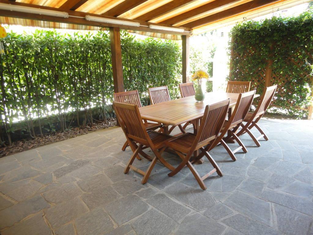 In-vendita-villa-a-Cavenago-Brianza-1