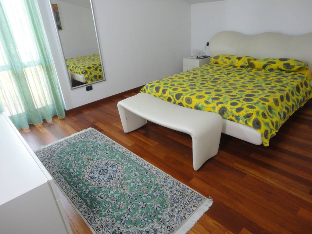 In-vendita-villa-a-Cavenago-Brianza-10
