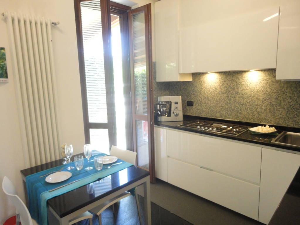 In-vendita-villa-a-Cavenago-Brianza-11