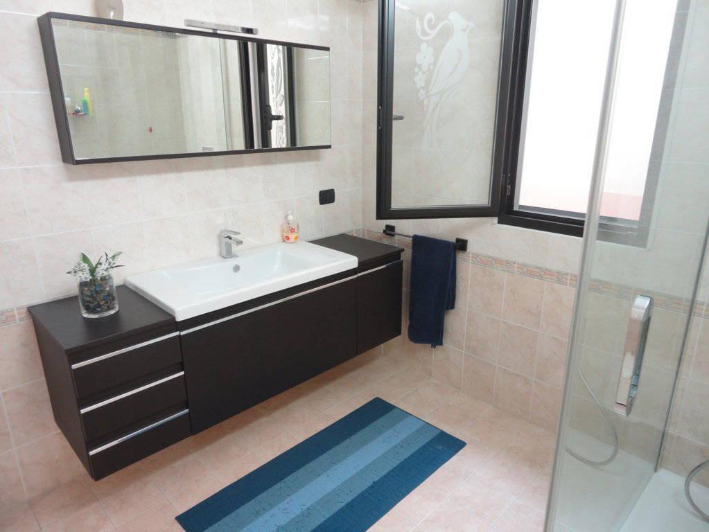 In-vendita-villa-a-Cavenago-Brianza-12