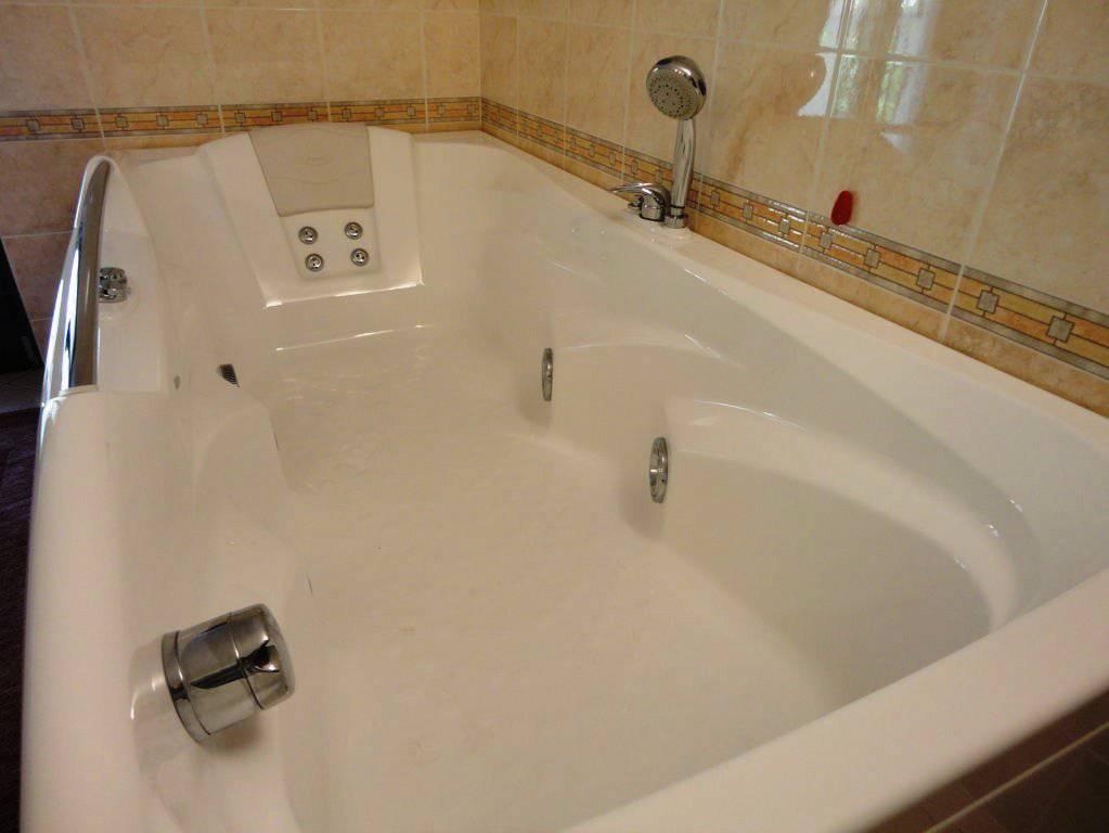 In-vendita-villa-a-Cavenago-Brianza-13