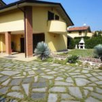 In vendita villa a Cavenago Brianza - Monza Brianza - 3