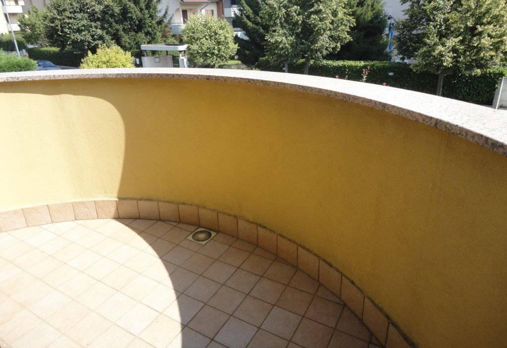 In-vendita-villa-a-Cavenago-Brianza-17