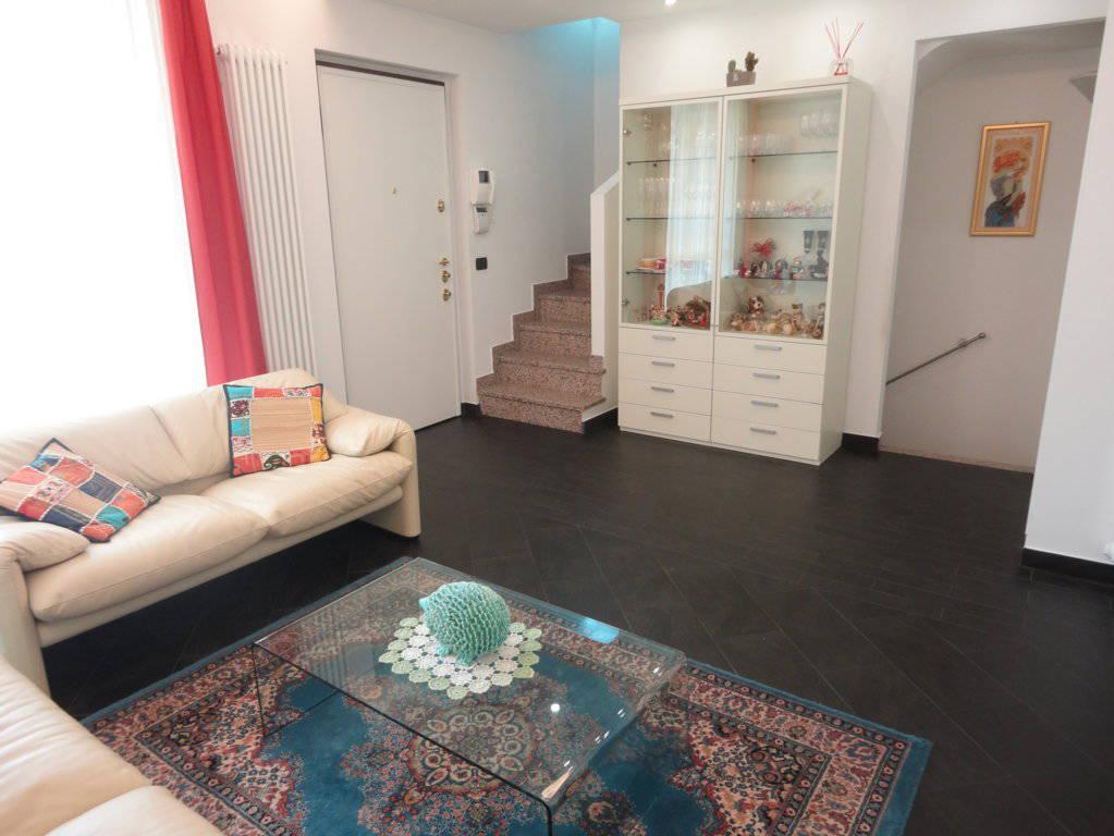 In-vendita-villa-a-Cavenago-Brianza-18