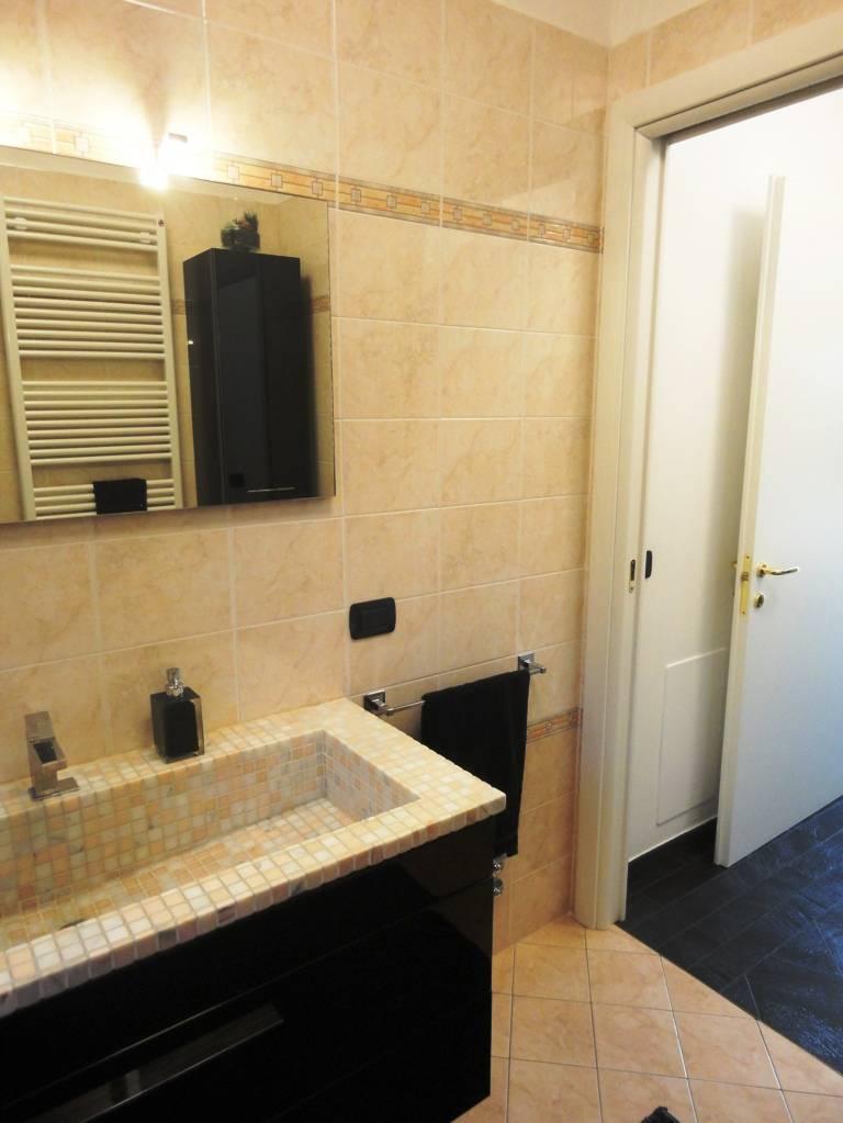 In-vendita-villa-a-Cavenago-Brianza-19