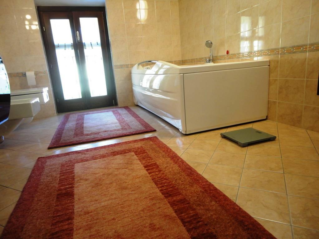 In-vendita-villa-a-Cavenago-Brianza-20