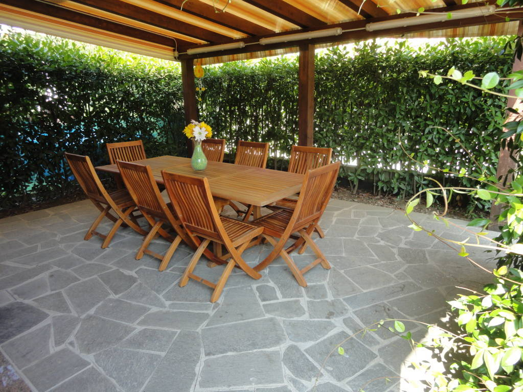 In-vendita-villa-a-Cavenago-Brianza-21