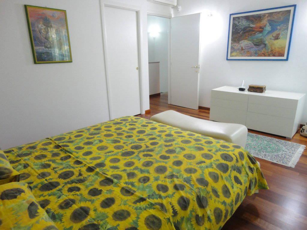 In-vendita-villa-a-Cavenago-Brianza-24
