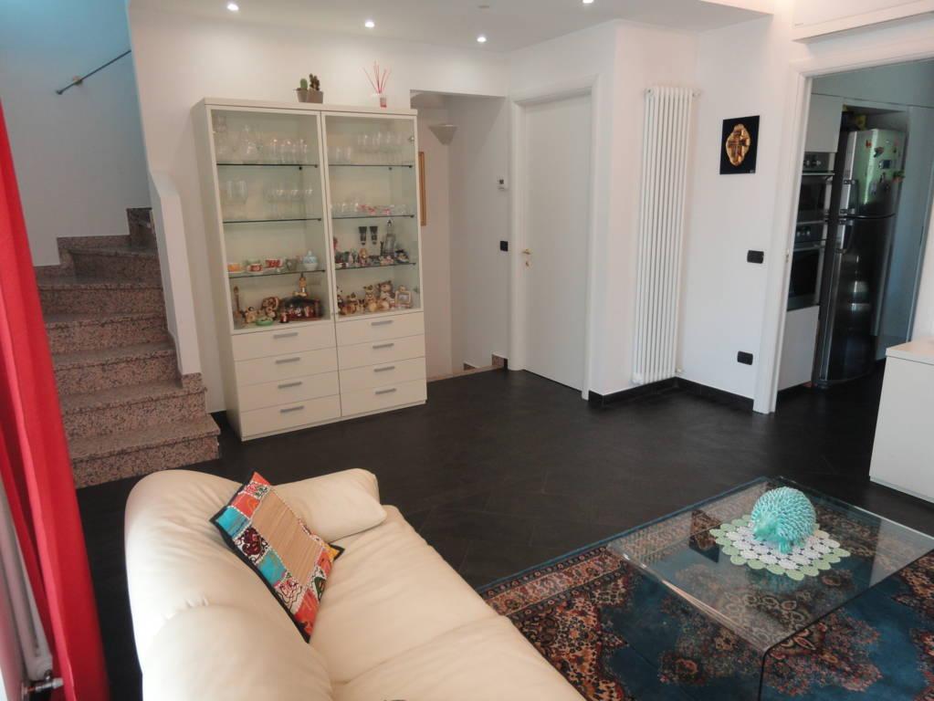In-vendita-villa-a-Cavenago-Brianza-26