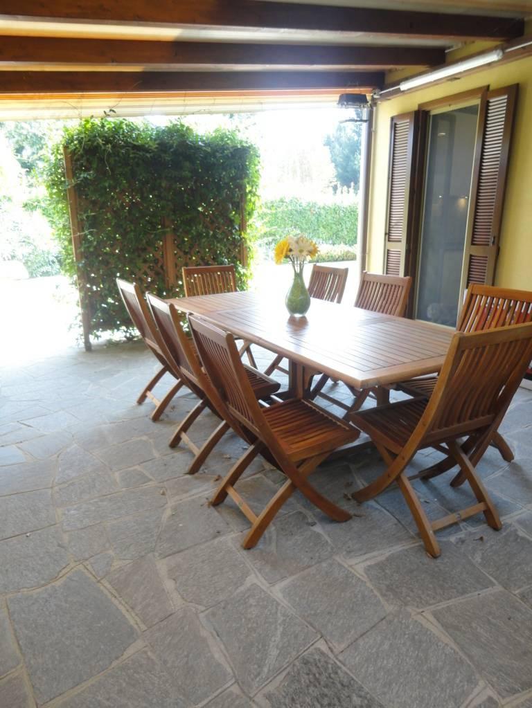 In-vendita-villa-a-Cavenago-Brianza-27