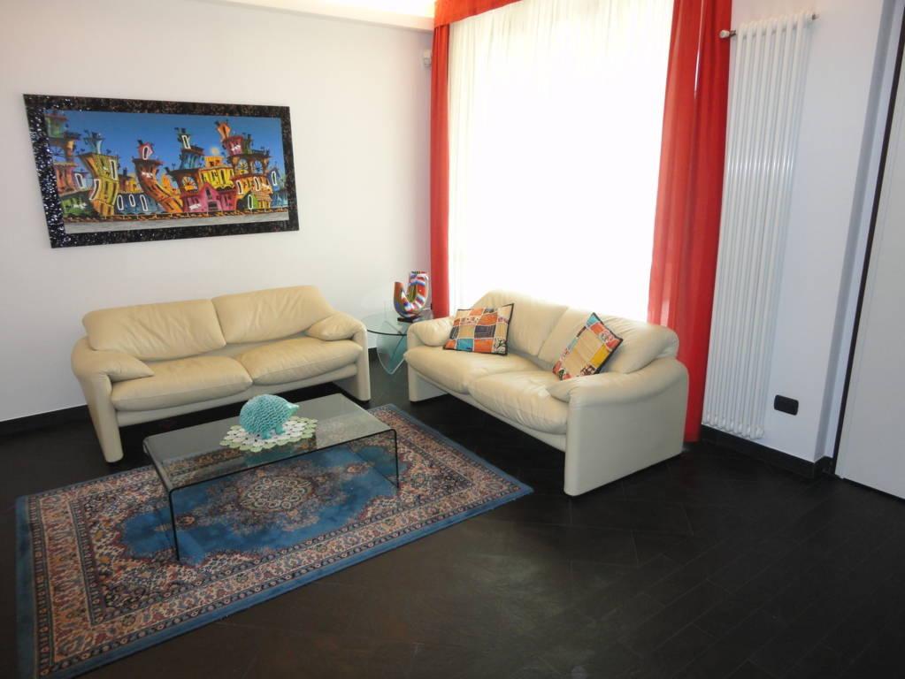 In-vendita-villa-a-Cavenago-Brianza-30
