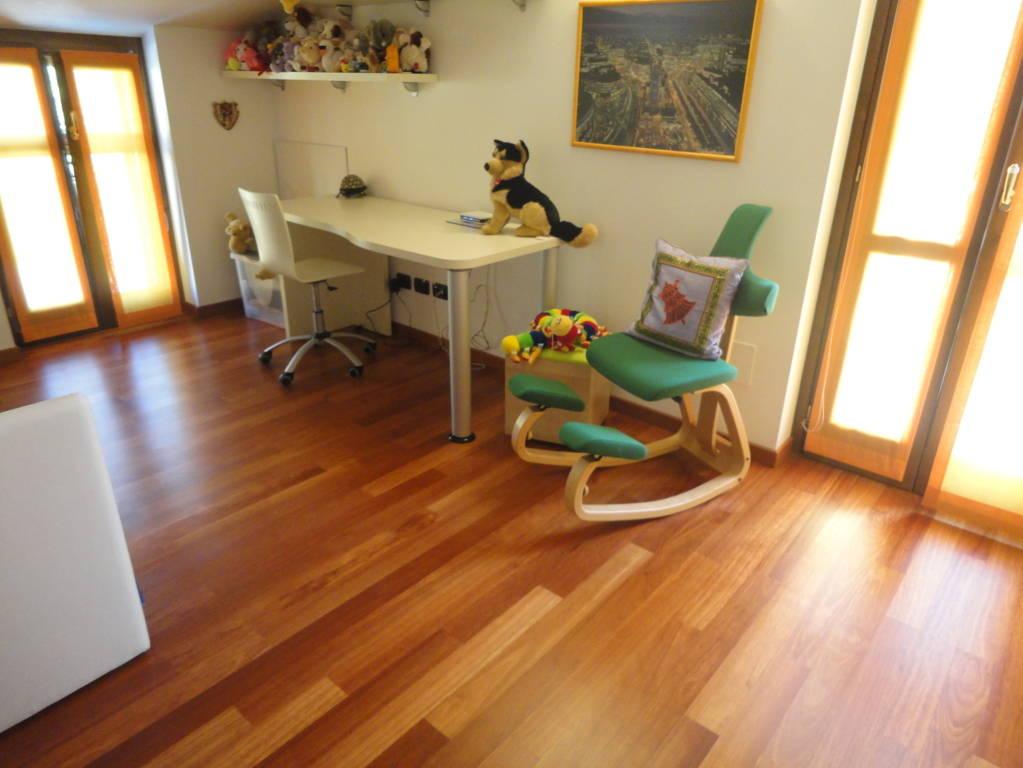In-vendita-villa-a-Cavenago-Brianza-4