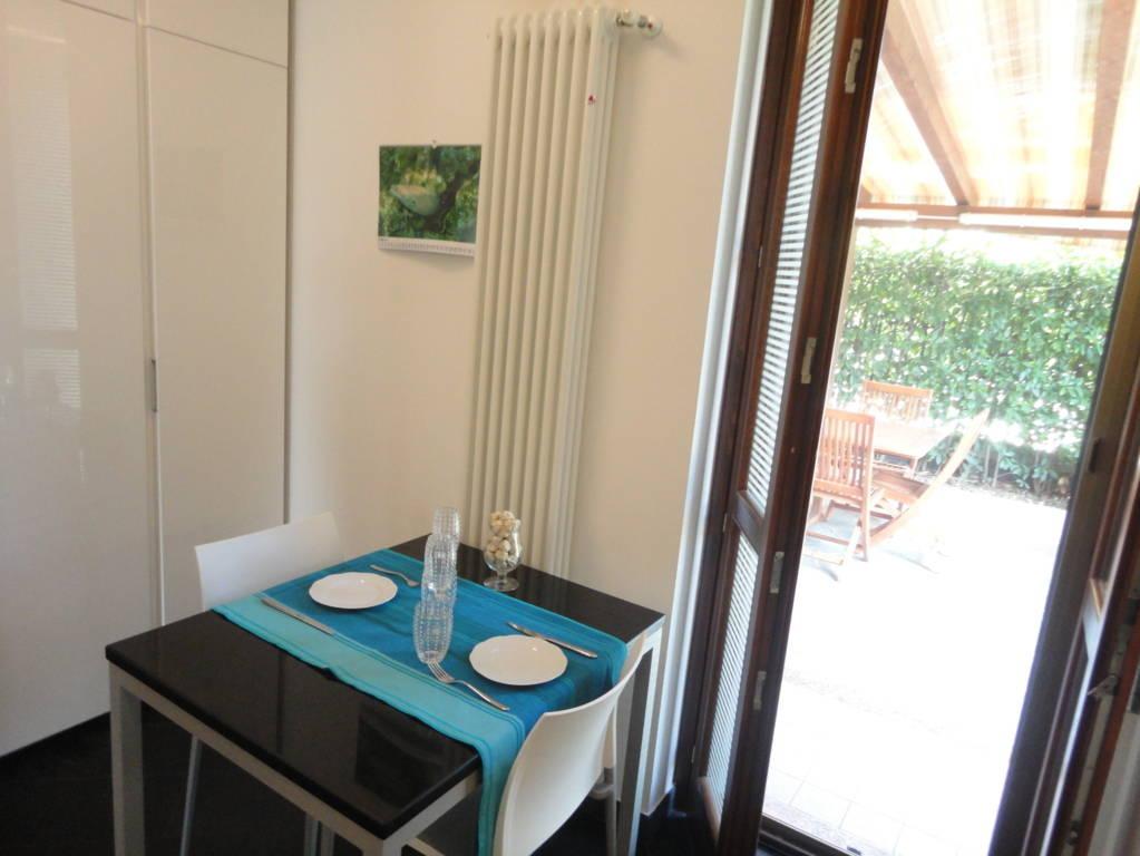 In-vendita-villa-a-Cavenago-Brianza-6