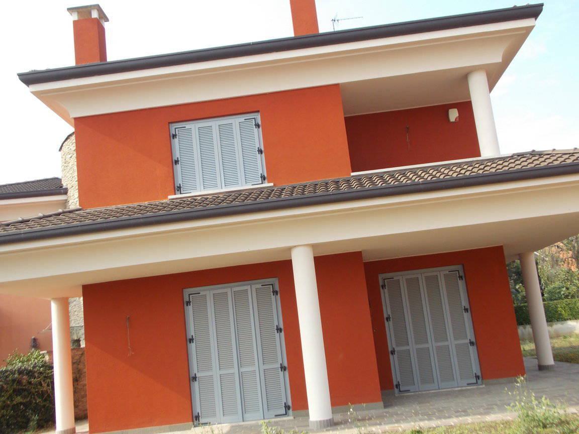 Le-Ville-di-Oreno-in-vendita-a-Vimercate-Monza-Brianza-10