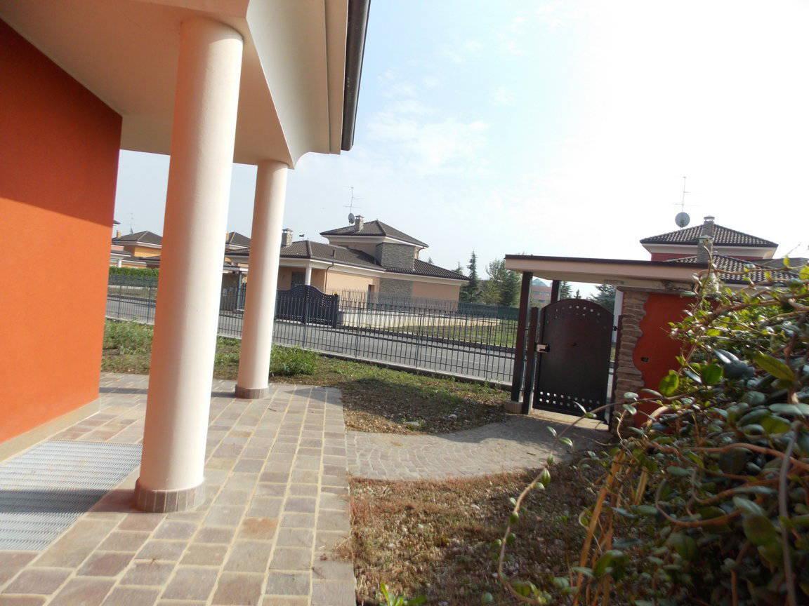 Le-Ville-di-Oreno-in-vendita-a-Vimercate-Monza-Brianza-12