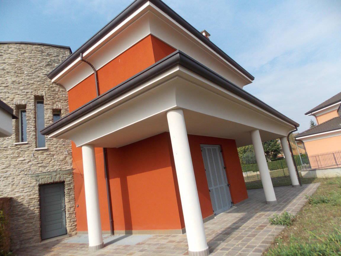 Le-Ville-di-Oreno-in-vendita-a-Vimercate-Monza-Brianza-13