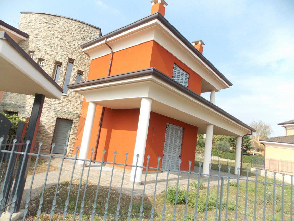 Le-Ville-di-Oreno-in-vendita-a-Vimercate-Monza-Brianza-15