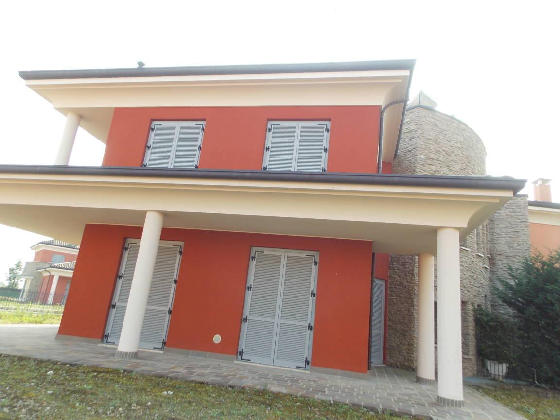 Le-Ville-di-Oreno-in-vendita-a-Vimercate-Monza-Brianza-18