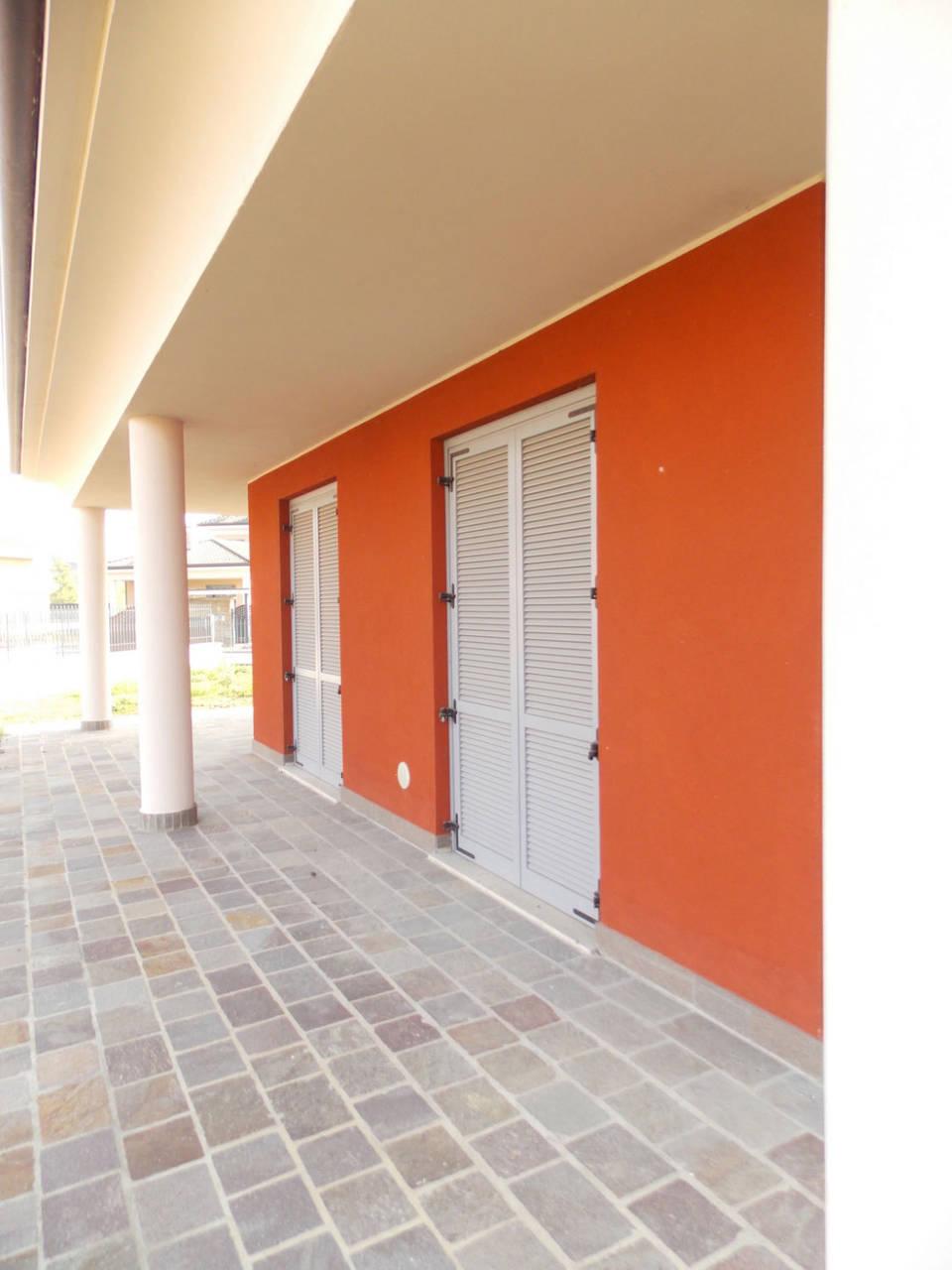 Le-Ville-di-Oreno-in-vendita-a-Vimercate-Monza-Brianza-19