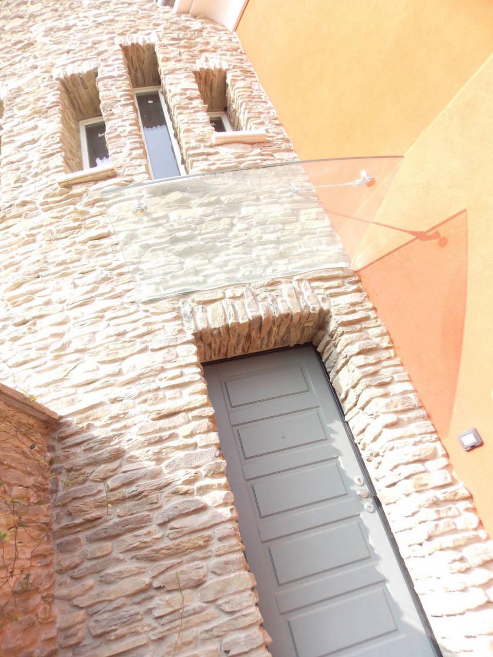 Le-Ville-di-Oreno-in-vendita-a-Vimercate-Monza-Brianza-4