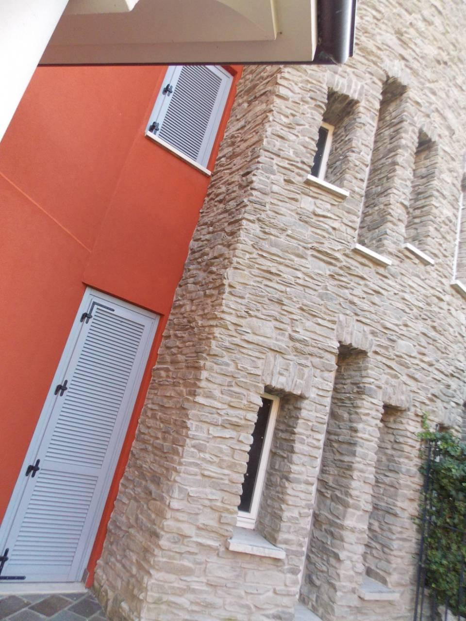 Le-Ville-di-Oreno-in-vendita-a-Vimercate-Monza-Brianza-5