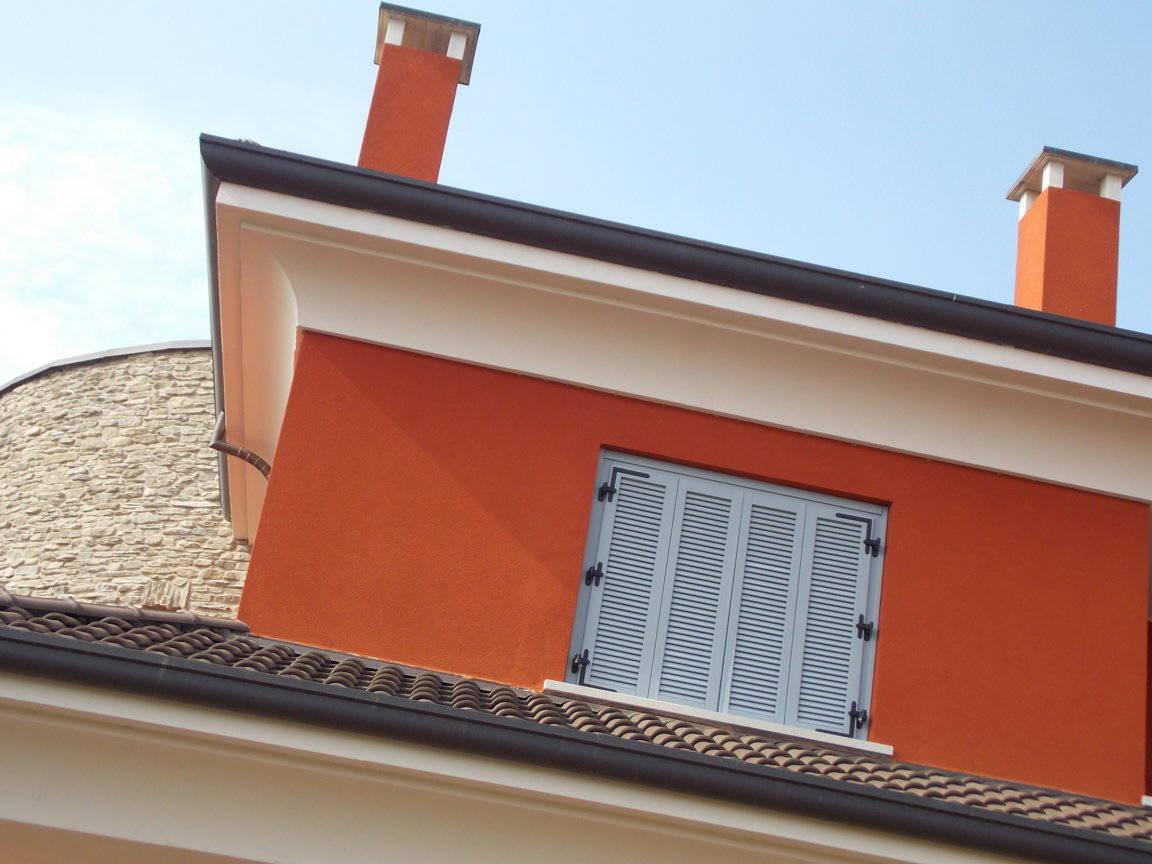 Le-Ville-di-Oreno-in-vendita-a-Vimercate-Monza-Brianza-6