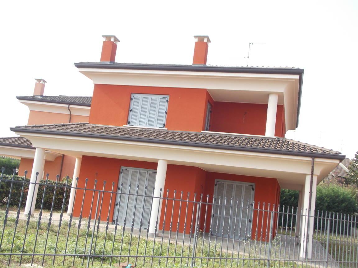 Le-Ville-di-Oreno-in-vendita-a-Vimercate-Monza-Brianza-8