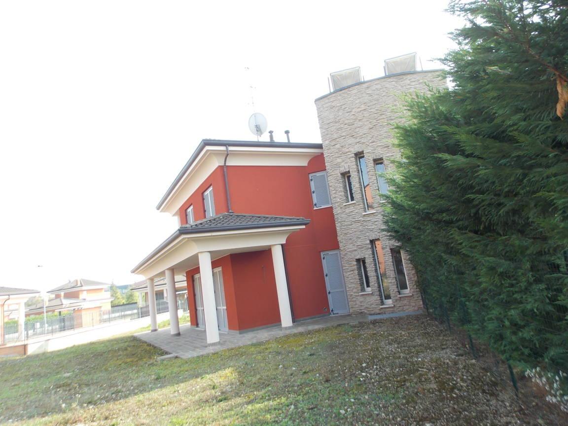 Le-Ville-di-Oreno-in-vendita-a-Vimercate-Monza-Brianza-9