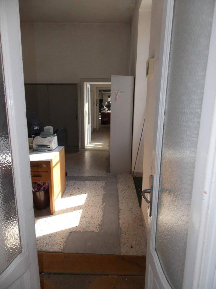 Loft-in-vendita-a-Olgiate-Molgora-in-Brianza-4