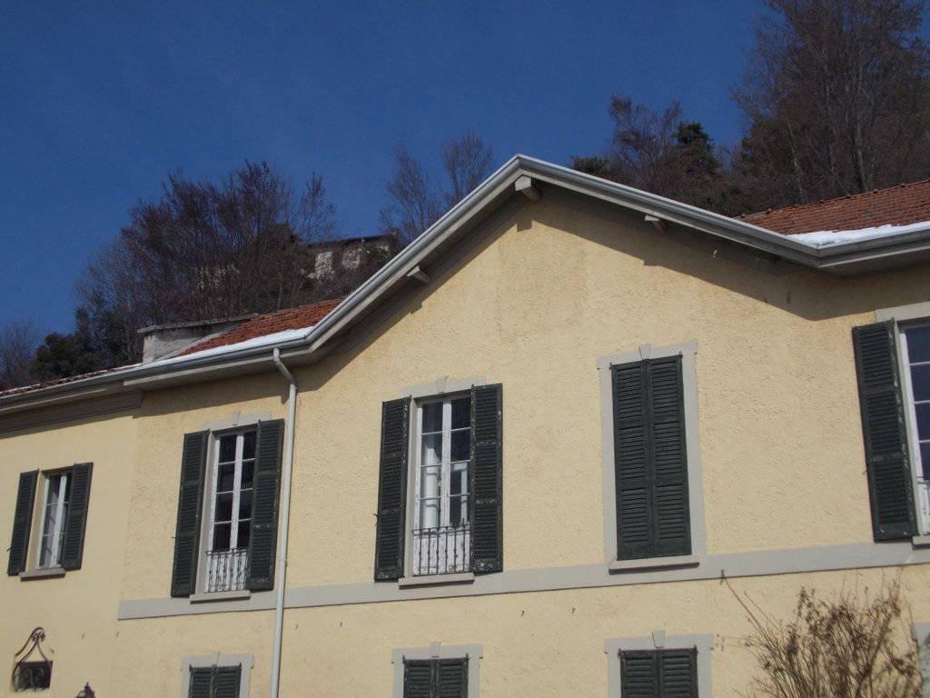 Loft-in-vendita-a-Olgiate-Molgora-in-Brianza-6