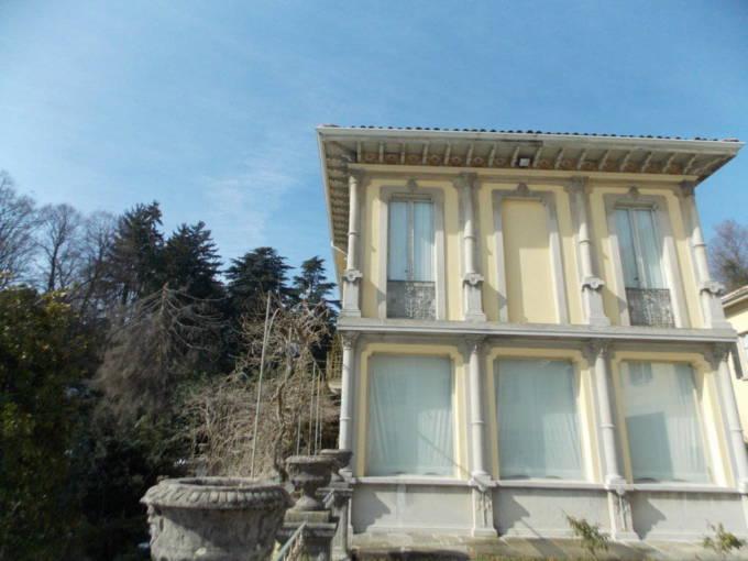 Loft in vendita a Olgiate Molgora in Brianza - Lecco - 3