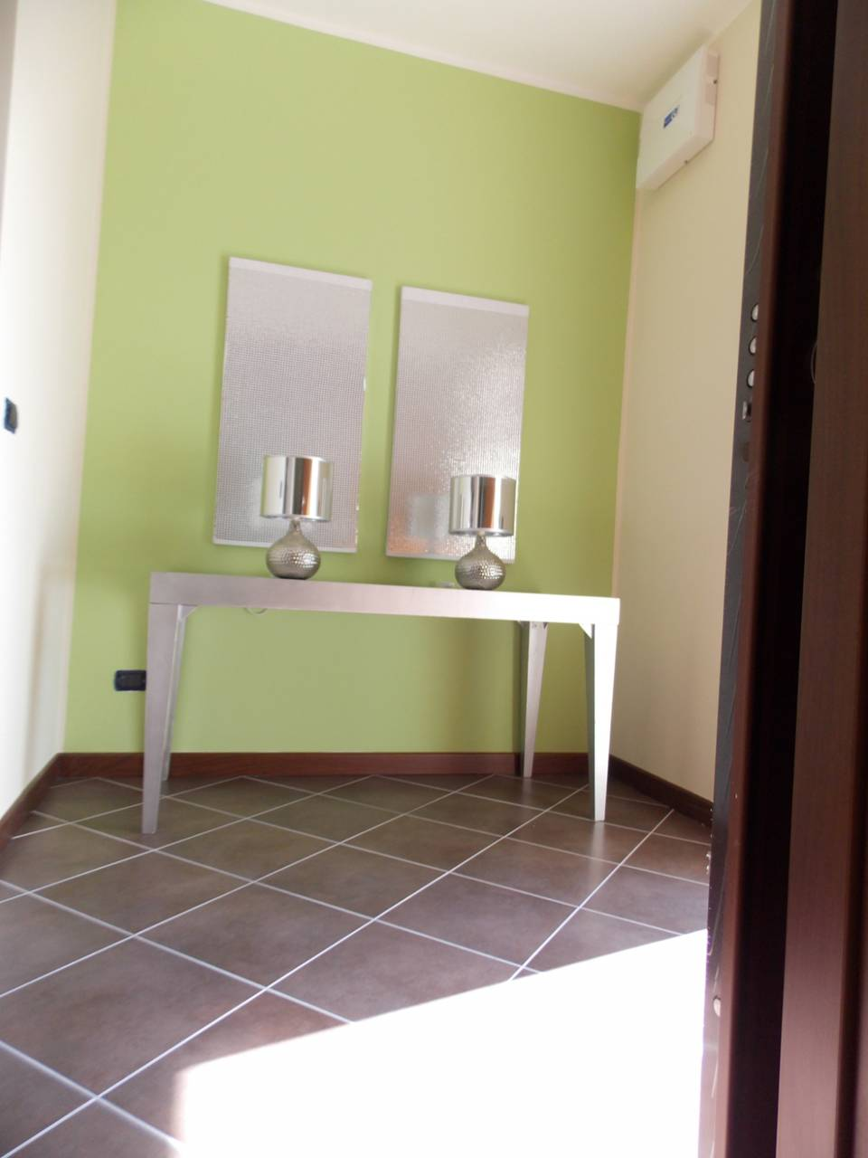 Monolocale-in-vendita-a-San-Giuliano-Milanese-5