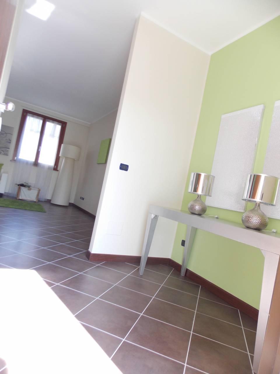 Monolocale-in-vendita-a-San-Giuliano-Milanese-6