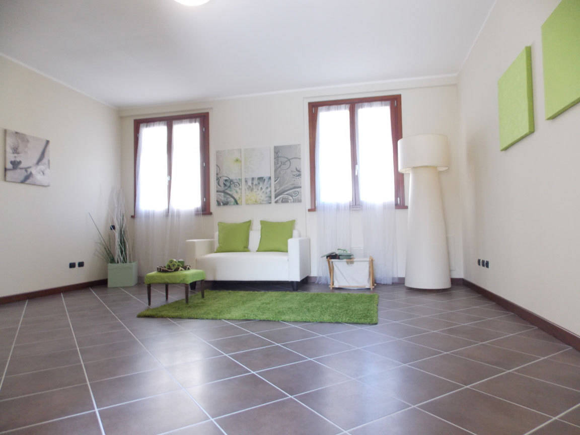 Monolocale-in-vendita-a-San-Giuliano-Milanese-8