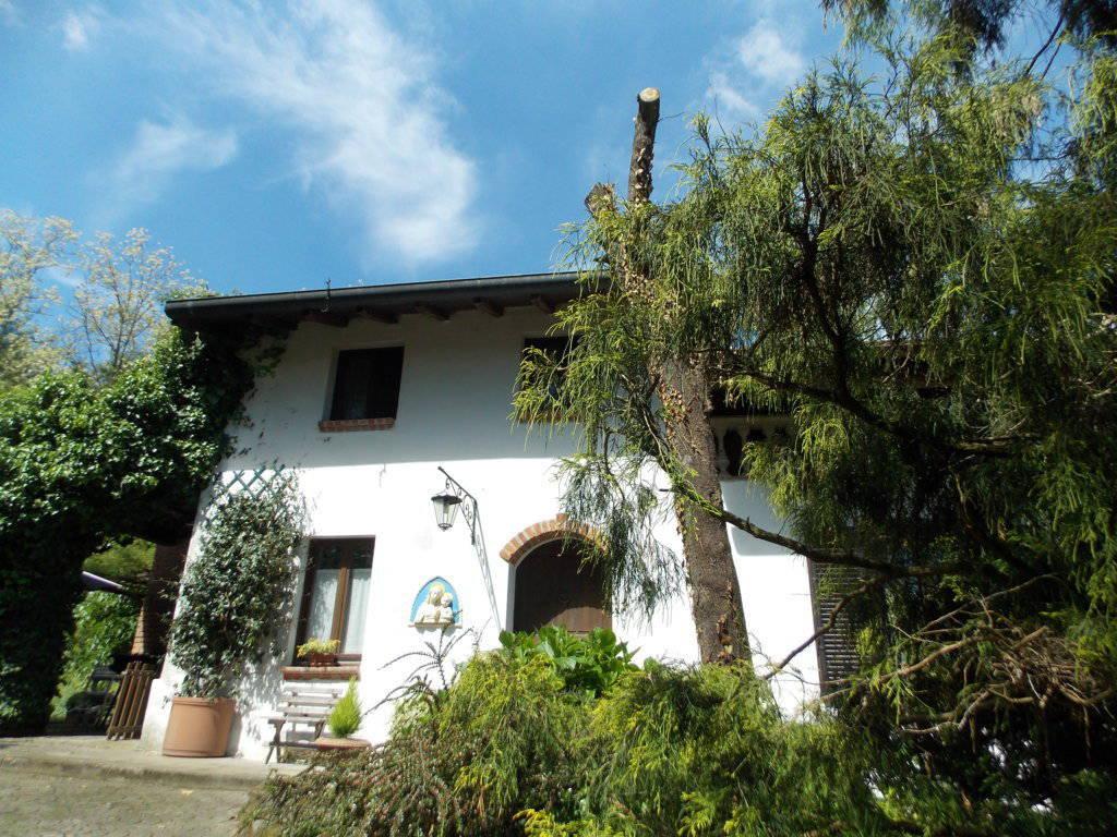 Mulino-in-vendita-a-Gambolo-Pavia-10