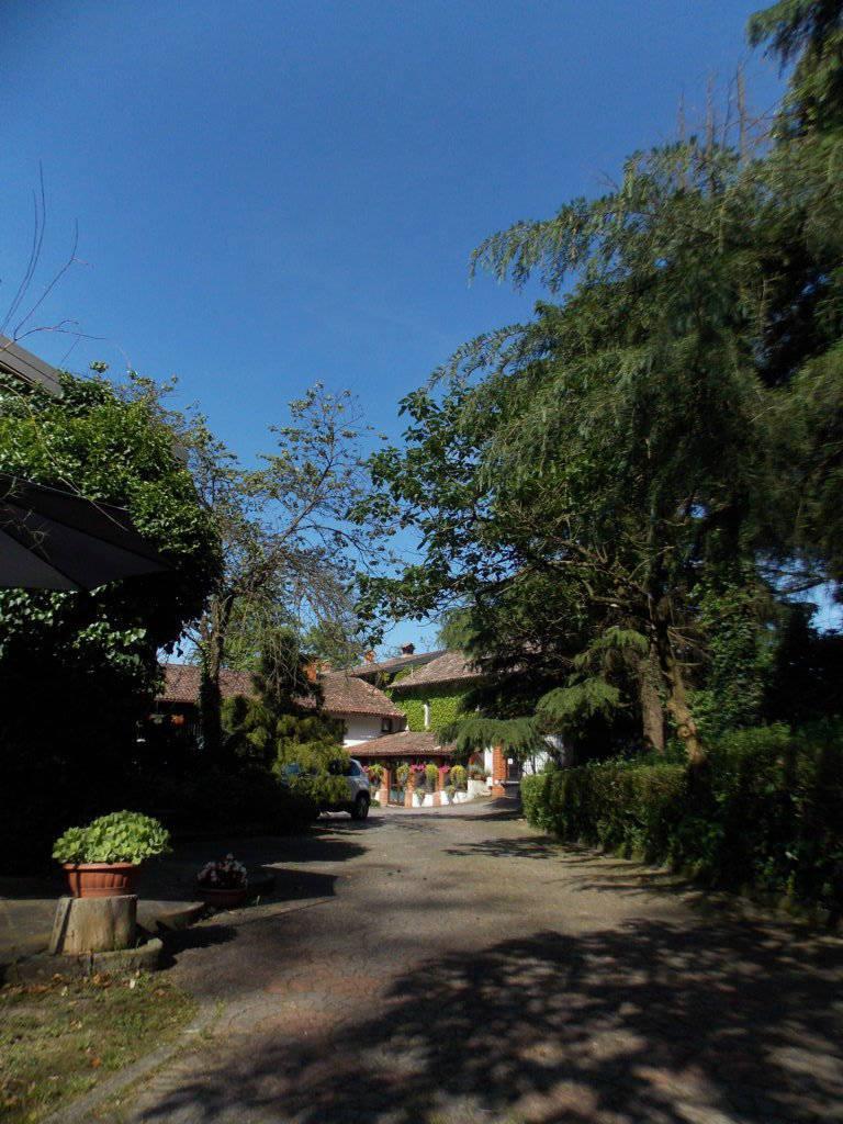 Mulino-in-vendita-a-Gambolo-Pavia-11