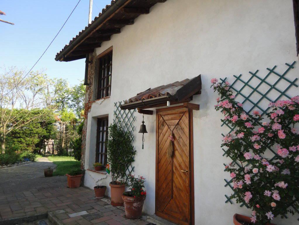 Mulino-in-vendita-a-Gambolo-Pavia-12