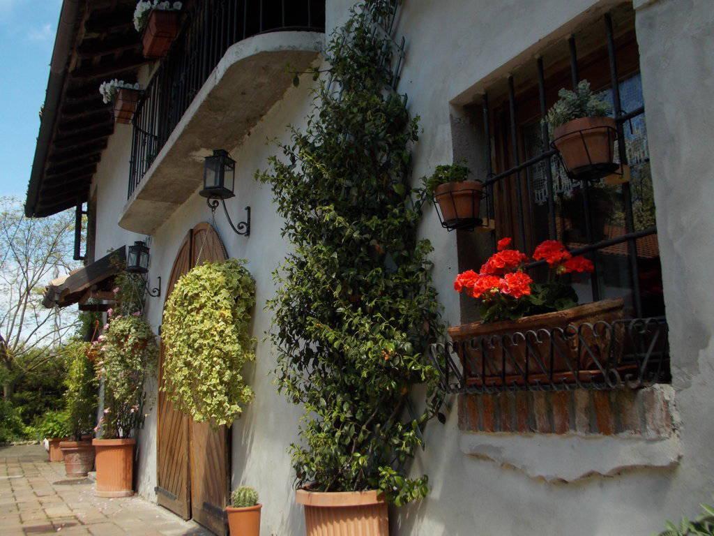 Mulino-in-vendita-a-Gambolo-Pavia-13