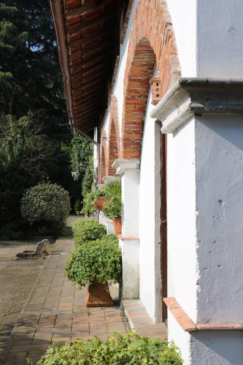 Mulino-in-vendita-a-Gambolo-Pavia-15
