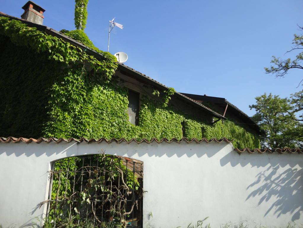 Mulino-in-vendita-a-Gambolo-Pavia-16