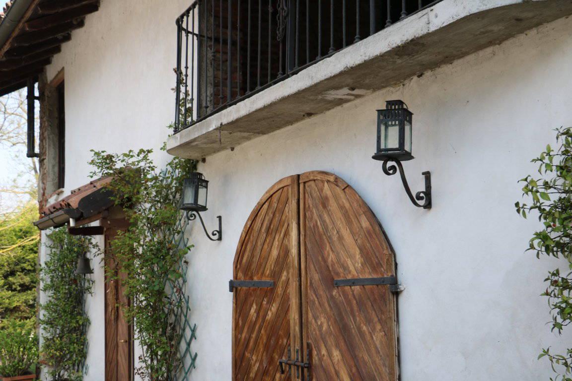 Mulino-in-vendita-a-Gambolo-Pavia-17