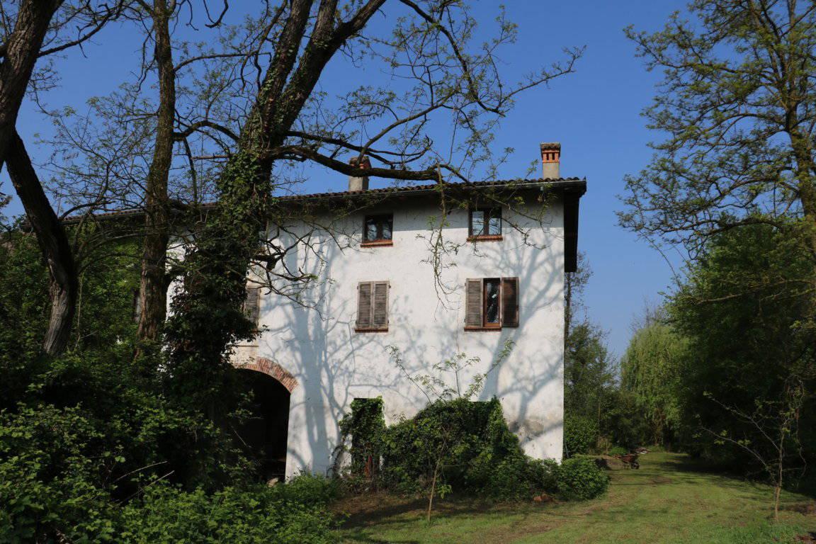 Mulino-in-vendita-a-Gambolo-Pavia-19